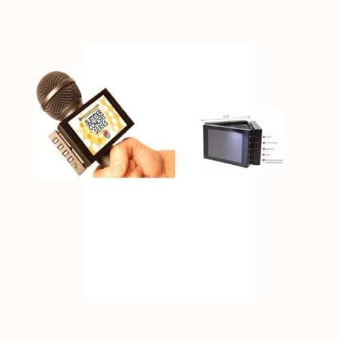 canopla-microfone-digital-video-11