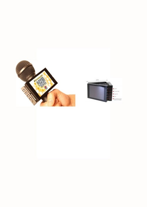 canopla-microfone-digital-video-11
