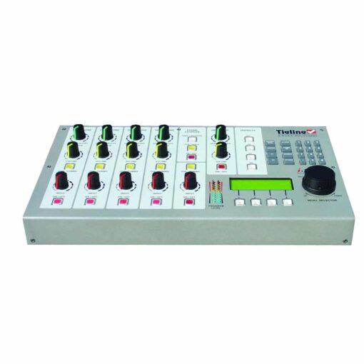 Tieline i-Mix G3