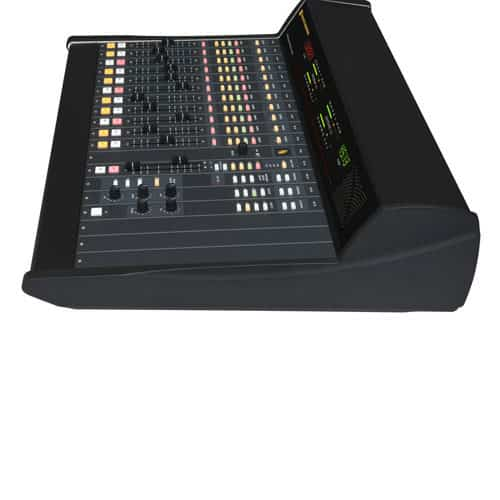 Audioarts-D-76-Console-no-Ar-Digital-3