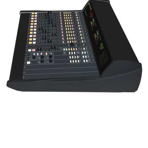 Audioarts-D-76-Console-no-Ar-Digital-3