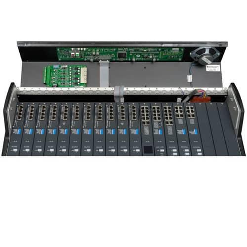 Audioarts-D-76-Console-no-Ar-Digital-4