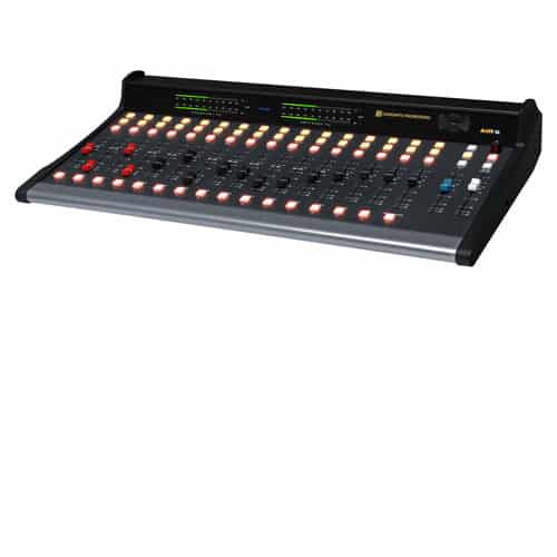 Audioarts-D-76-Console-no-Ar-Digital