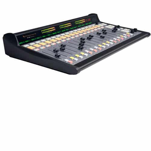 audio-arts-ip-16