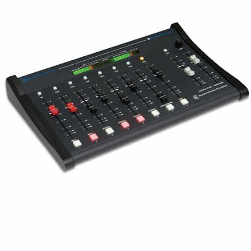 Audioarts-08-Console-nO-Ar-Analogico-2