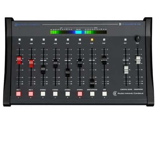 Audioarts-08-Console-nO-Ar-Analogico-3