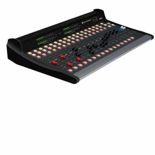 Audioarts-Air-5-Console-no-Ar-Analogico-2