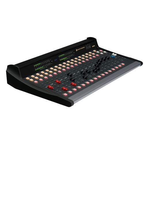 Audioarts-Air-5-Console-no-Ar-Analogico-2