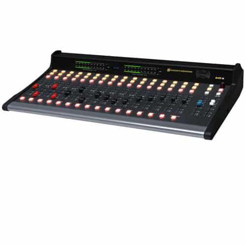 Audioarts-Air-5-Console-no-Ar-Analogico-4