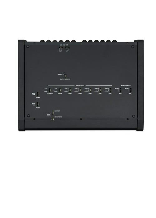 Audioarts-AIR-1-USB-Console-no-Ar-Analogico-4
