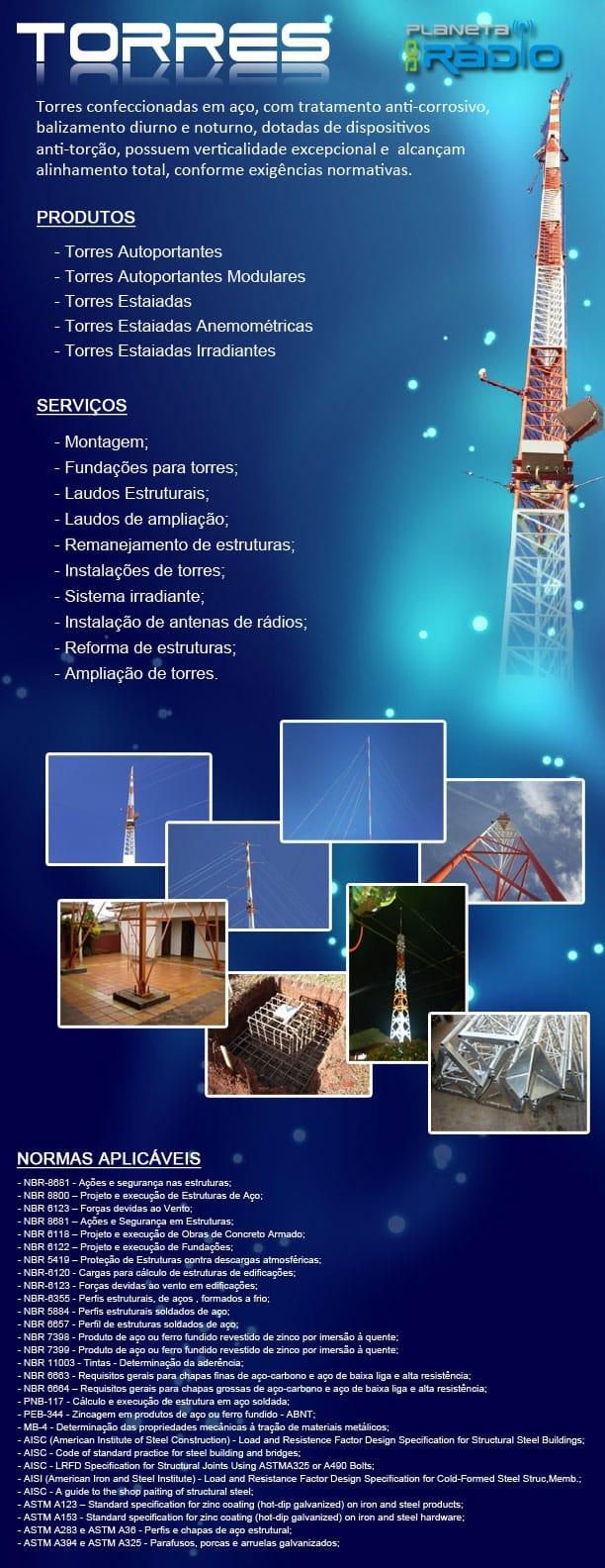 torres-de-transmisssao