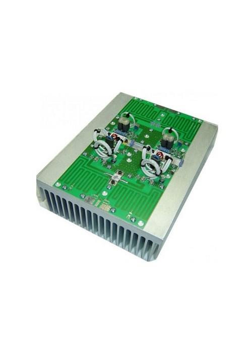 700W FM Modulo Amplificador e Dissipador de Calor