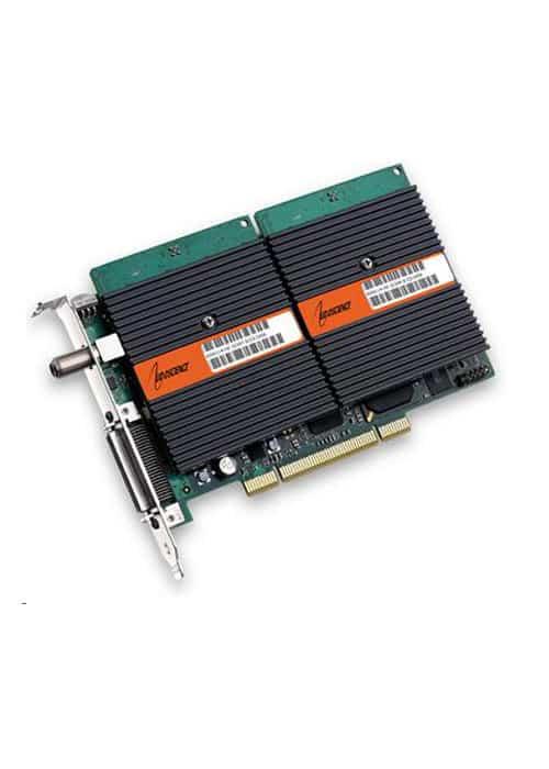 AudioScience ASI8921 Placa PCI