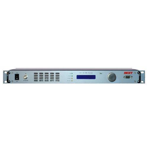 Bext XT30 30W FM Excitador / Transmissor