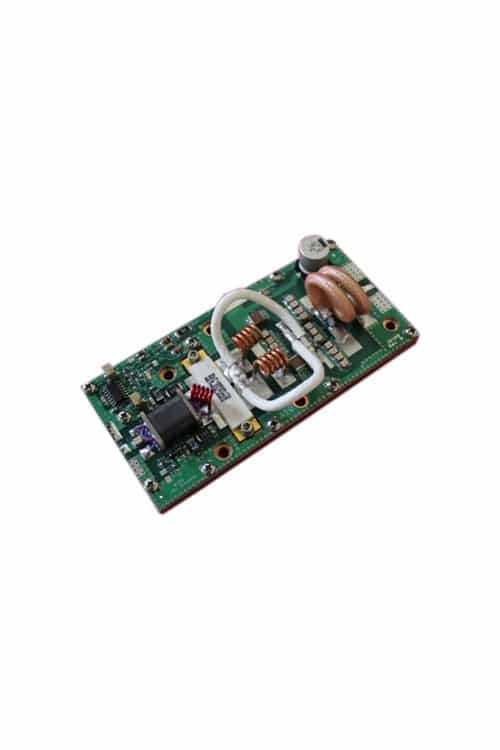 BLF188XR 88-108MHZ 1000W Pallet Amplificador FM