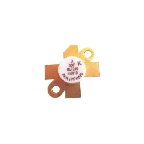 BLF 245 28V 30W Transistor