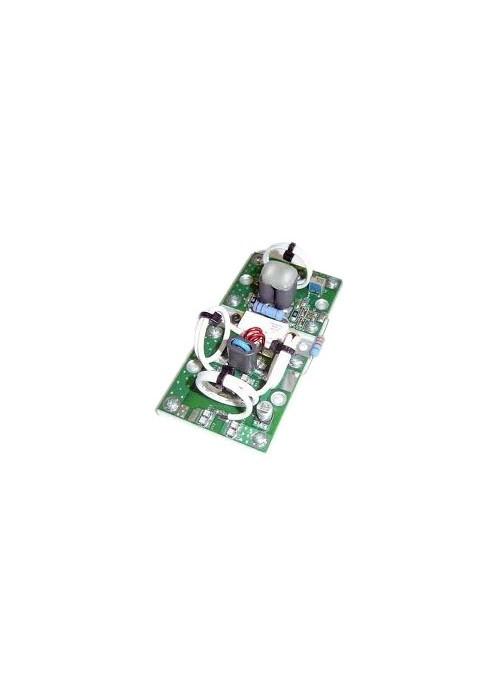 BLF 278-300W Pallet Amplificador FM