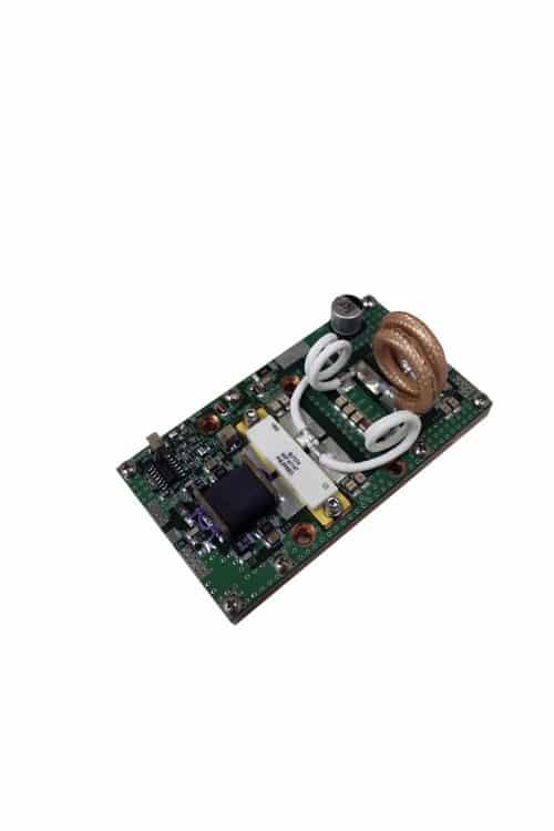 BLF574 600W Pallet Amplificador FM