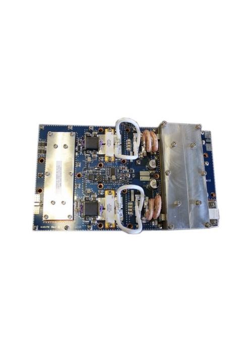 BLF178P 1800W Pallet Amplificador FM
