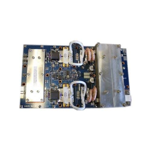 BLF178XR 1700W Pallet Amplificador FM