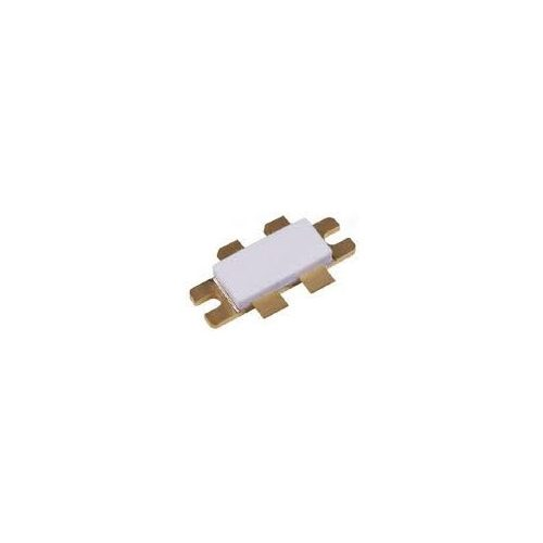 D10120UK 150W 1-1400 Mhz Transistor