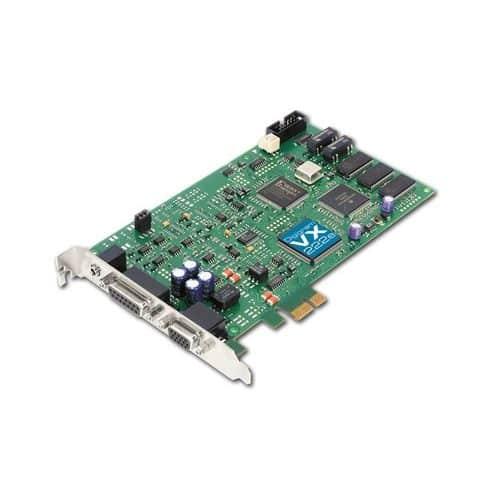 Amd M690t Chipset Driver