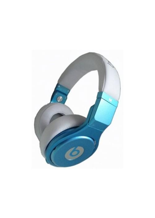 Beats by Dr. Dre Pro Fone de Ouvido
