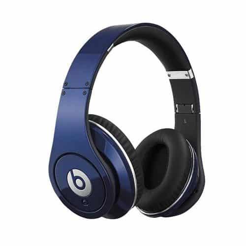 Beats by Dr. Dre Studio Fone de Ouvido