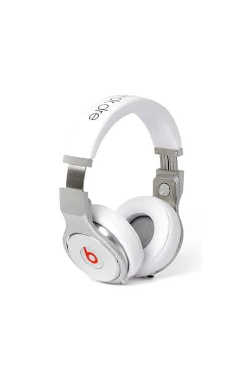 Beats by Dr. Dre Fone de Ouvido