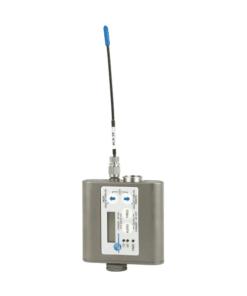 Lectrosonics SMQV Transmissor de Microfone Sem Fio Super Miniatura