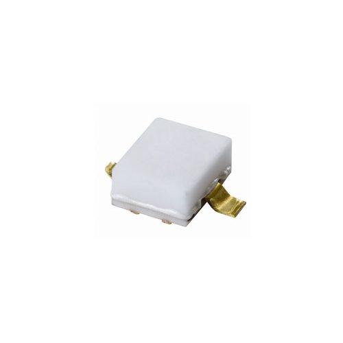 NXP-BLF3G21-6