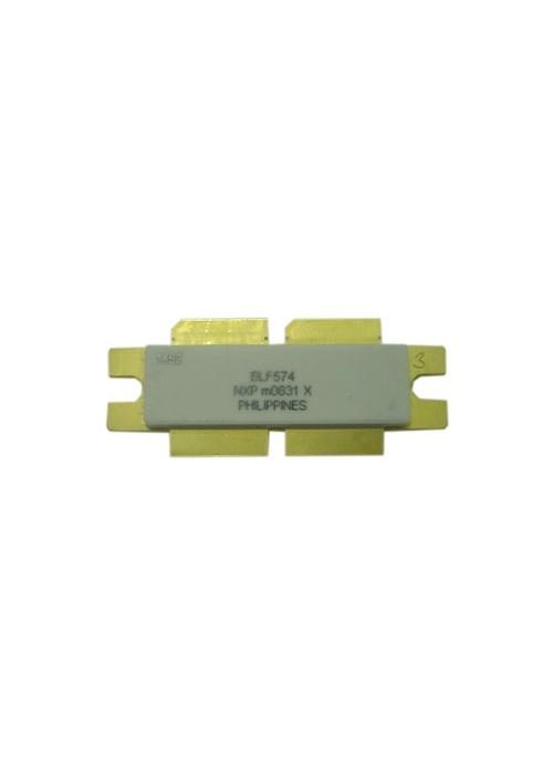 NXP-BLF574