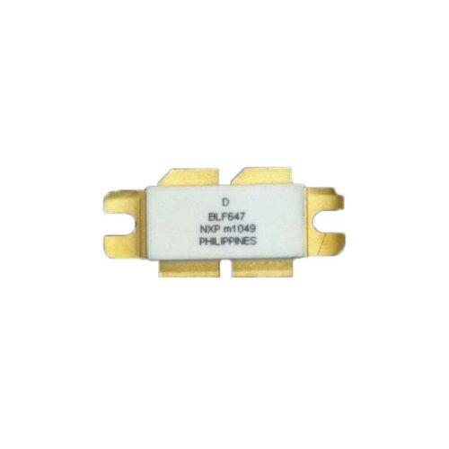 NXP BLF647