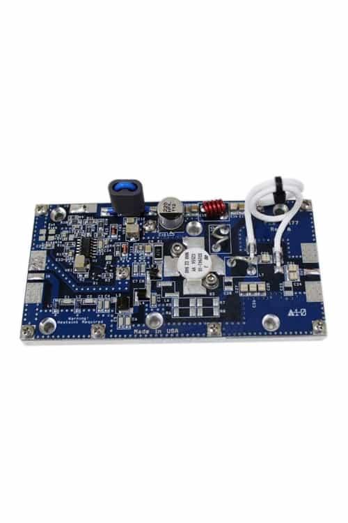 SD2941-10 175W PA Modulo