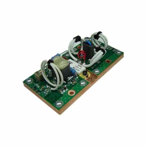 SD2942-350W Pallet Amplificador FM