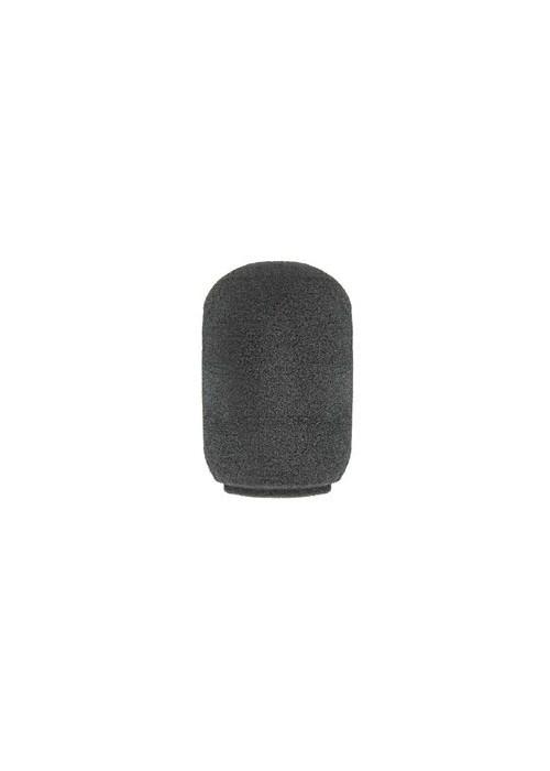 Shure A7ws Espuma Para Microfone Shure Sm7b.