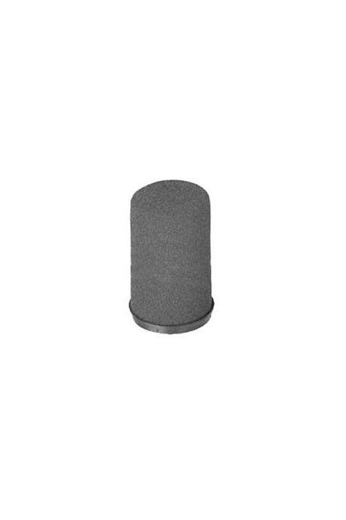 Shure Rk345 Espuma Para Microfone Shure Sm7b