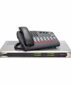 Comrex STAC VIP VoIP Telefone Talkshow System
