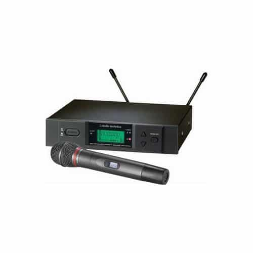 Audio Technica ATW-3141BD