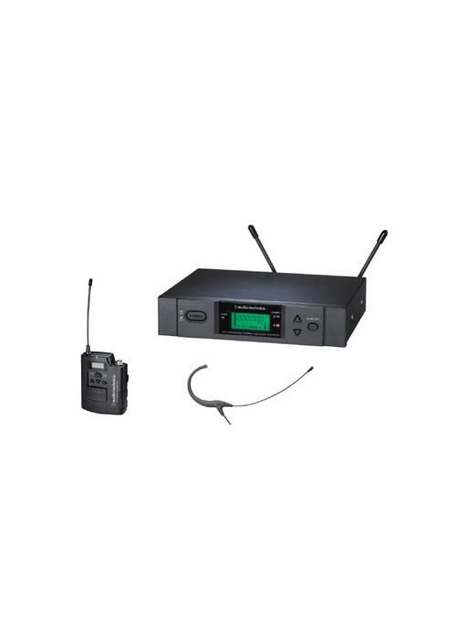 Audio Technica ATW-3192BD