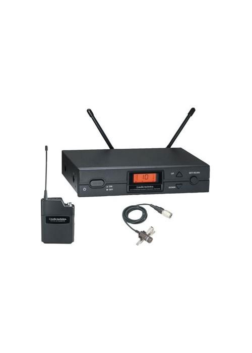 Audio Technica ATW2000