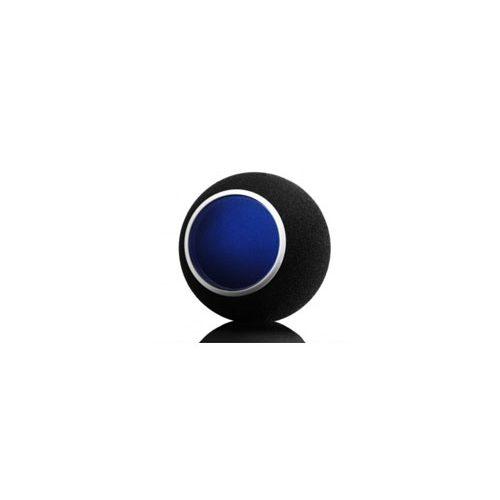 Kaotica Eyeball