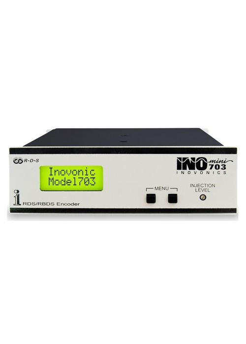 Inovonics 703 RDS