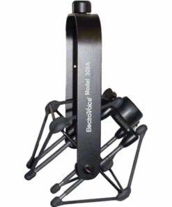 Electro-Voice 309A Shockmount para Mic RE20 RE27 e RE320