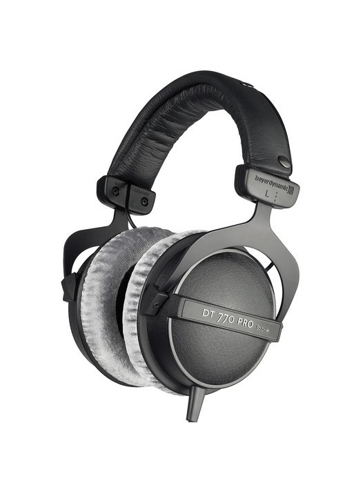 Beyerdynamic DT 770 Pro Fone de Ouvido