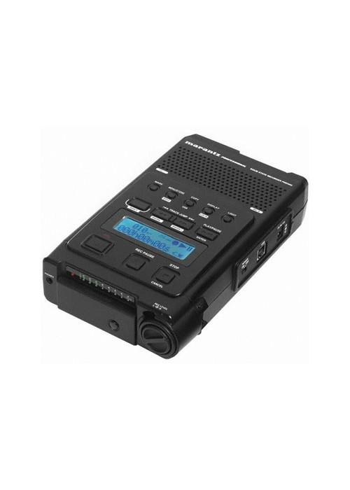 Marantz PDM660 Gravador Digital