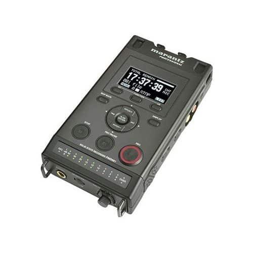 Marantz PDM661 Gravador Digital
