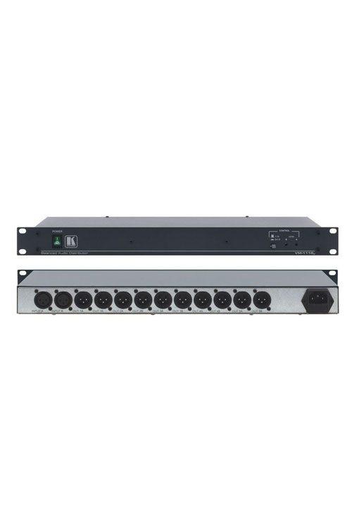 Kramer VM1110XL Distribuidor de Audio