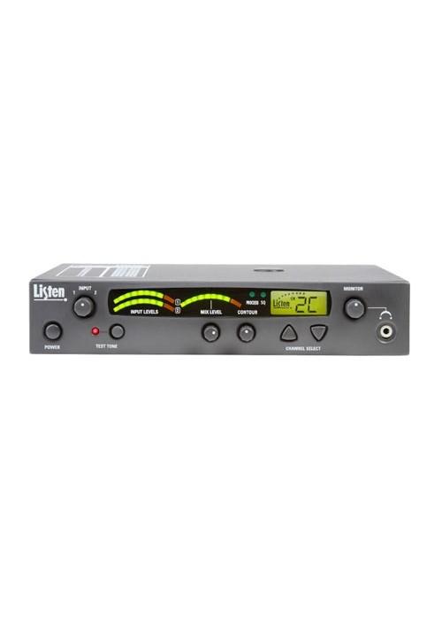 Listen LT800-72 Trasmissor