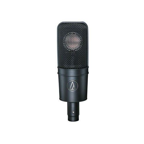 Audio Technica AT4040 Microfone Condensador Cardioide